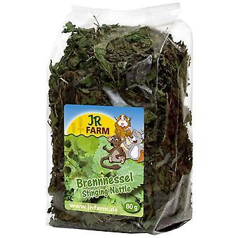 Jr Farm Nettle (Small pets , Treats)