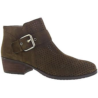 ARRAY Austin Women's Boot 9 C/D US Loden