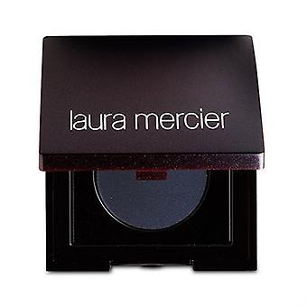 Laura Mercier Tightline Cake Eye Liner Bleu Marine 0,05 oz/1,4 g