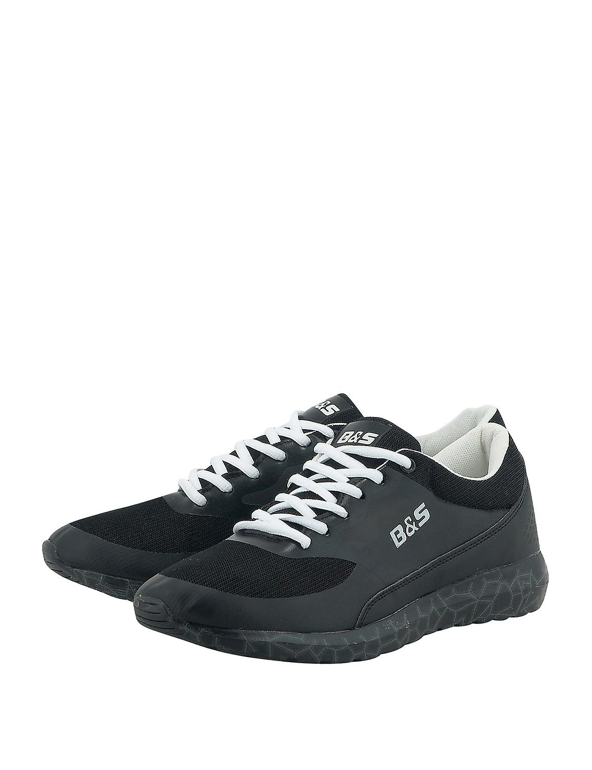 Bitter & Sweet Women's Low Cut Sneakers vJKdF