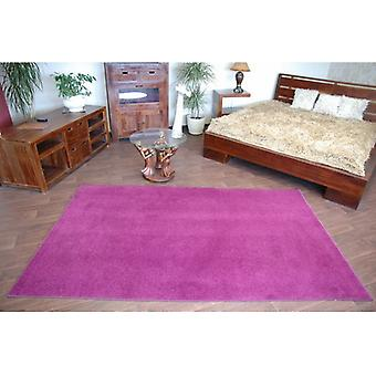 Rug, wall-to-wall, ETON violet
