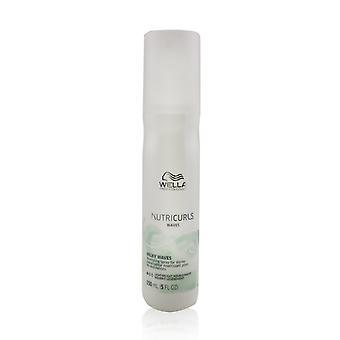 Nutricurls milky waves nourishing spray (for waves) 244515 150ml/5oz
