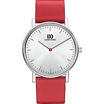 Danish Designs Clock Woman ref. DZ120476