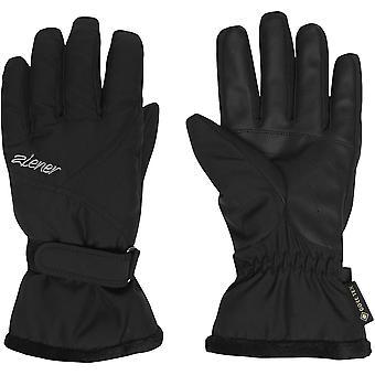 Ziener 1336 GTX handschoenen Dames