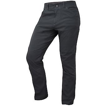 Kuhl Men's Renegade Pants  Trousers Charcoal