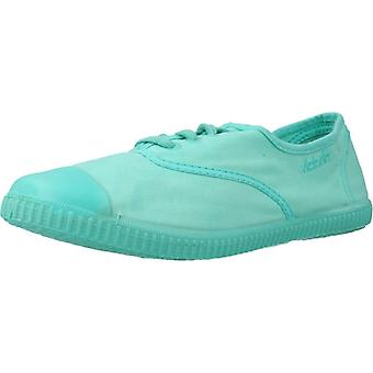 Victoria Sport / Sneakers 26621v Water Color