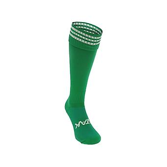 Atak Football Socks