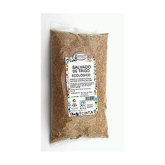Fine Wheat Bran Bio 400 g