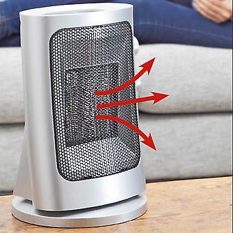 Slimline Ceramic Heater