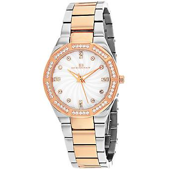 Oc0251, Oceanaut Women'S Athena Watch