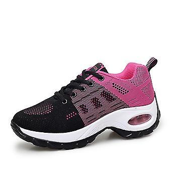 Mickcara kvinnor's sneakers 1681vrxz
