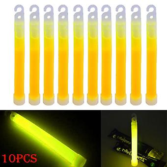 Industrial Grade Glow Stick Party Camping Lights