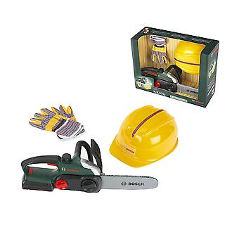 Theo Klein Bosch Mini Worker Set Toy