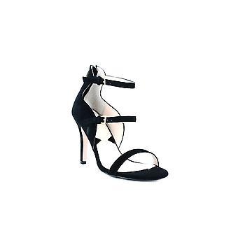 Adrienne Vittadini | Georgino Nilkkahihnan sandaalit