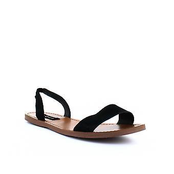Aqua | Cece sandaalit