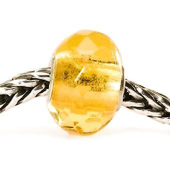 Trollhelmet keltainen Prisma TGLBE-00152