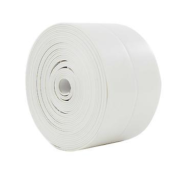 TRIXES Silicone Sealant Duck Tape Shower Door Seal Bathroom Sealant