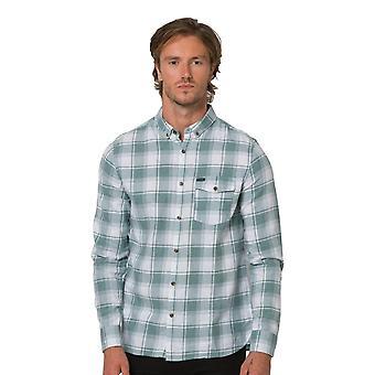 Animal Bradle Shirt - Lead Grey