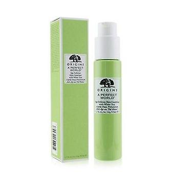 A Perfect World Age-Defense Skin Guardian With White Tea 50ml or 1.7oz