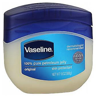 St. Ives Vaseliini 100% Pure Petroleum Jelly, 13 oz