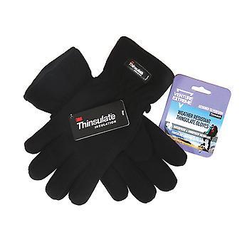 Otterdene Weather Resistant Gloves Ladies AG404