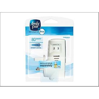 Ambi Pur Plug In Device 95534