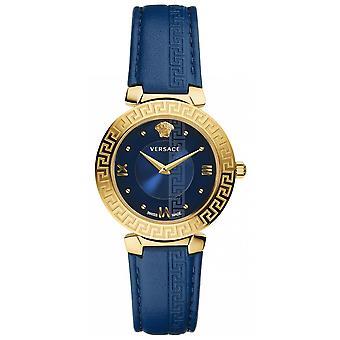 Versace V16040017 Daphnis women's watch 35 mm
