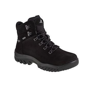 4F OBMH255 H4Z20OBMH25521S universal winter men shoes