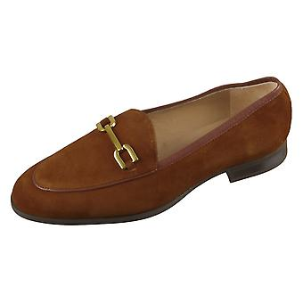 UNISA Daimiel DaimielF20KS universal all year women shoes