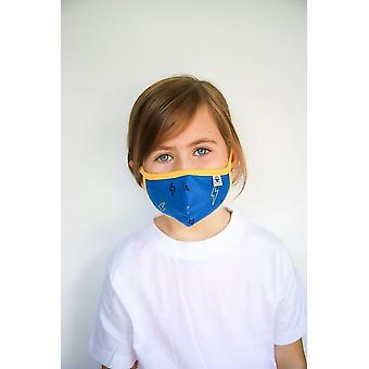 The Made Good Do Good  Reusable Single Face Mask