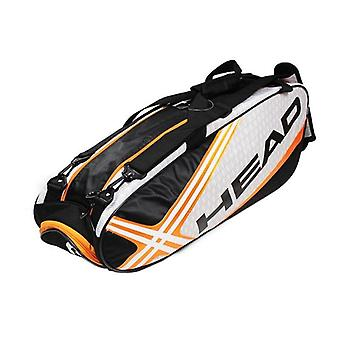 Large Sport Tennis Racket Men Bag