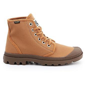Paladium Pampa HI Originale 75349230M universal todo el año zapatos para hombre