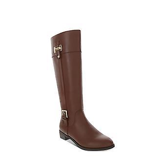 Karen Scott   Deliee2 Riding Boots