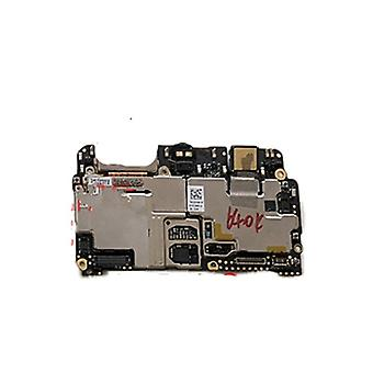 Unlocked Motherboard For Huawei P9 Plus