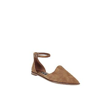 Nine West | Oriona Flats