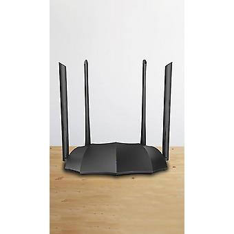 2.4g / 5g High Power Outdoor Wifi Router/access Point/cpe/wisp Wifi Repeater