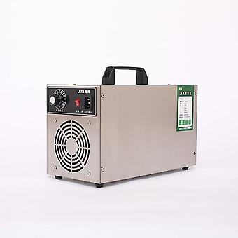30g Ozone Generator Ozone Machine In Addition To Formaldehyde Pet Odor Removal