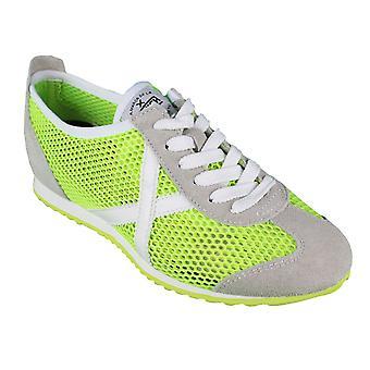 Munich osaka 454 - men's footwear