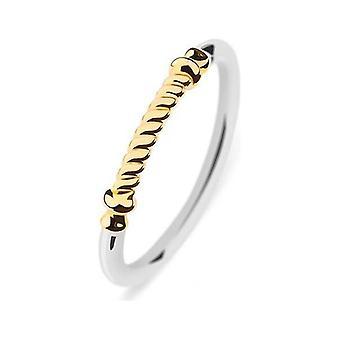 Unisex Ring Paul Hewitt PH-FR-PRO-S