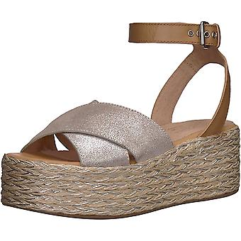 Seychelles Much Publicized Women's Sandal