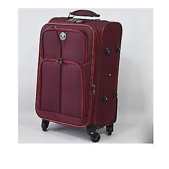 Unisex matkalaukku