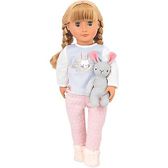 Our generation jovie doll