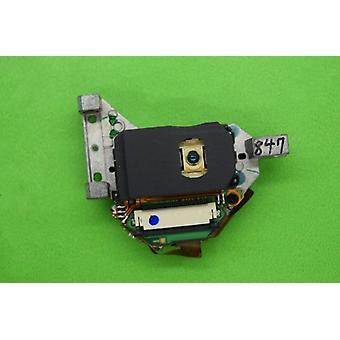 Laser linse Lasereinheit For Rcd-w50c opptaker spiller