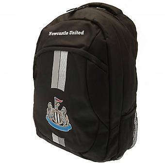 Newcastle United Backpack Ultra