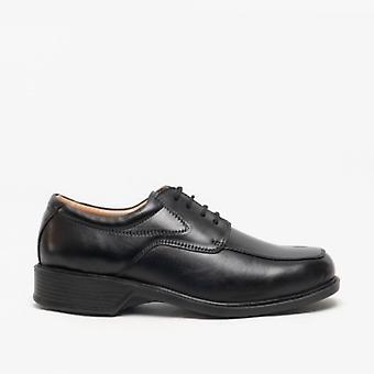 Amblers Birmingham Dantel Gibson / Erkek Ayakkabı