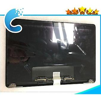 Lcd Screen Assembly For Apple Macbook Pro