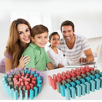 Wooden Stack High Adult Toys Educational Toys