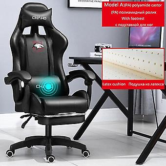 High-quality Computer Gaming Chair