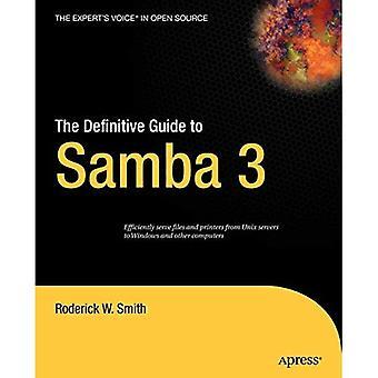 O Guia Definitivo do Samba 3