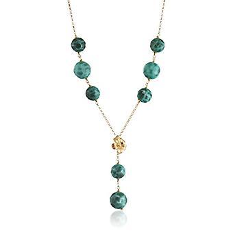 MISIS Everglades Necklace